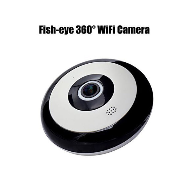 V380 2MP Baby Monitor 1080PH Wireless IP Camera Fisheye HD WIFI 360 degree CCTV Security Cam 3D VR Video Surveillance