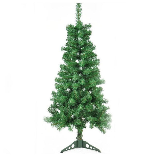 180CM  Christmas Tree