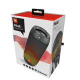 JBL PULSE 2 PORTABLE BLUETOOTH SPEAKER