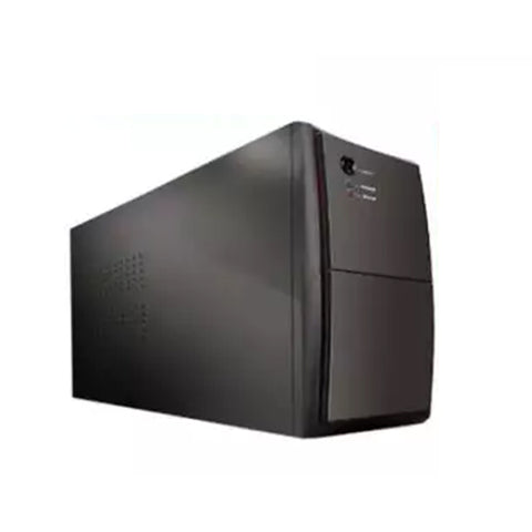 UPS PowerLink PL-2000