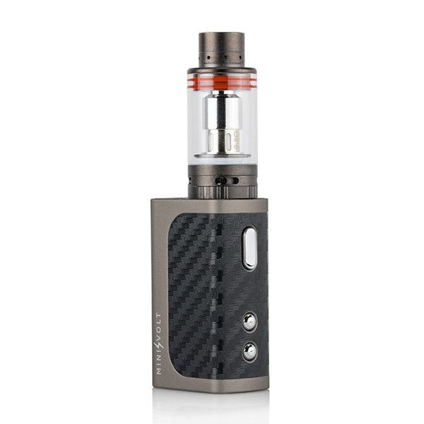 Mini Volt V3 40W Kit by Council of Vapor