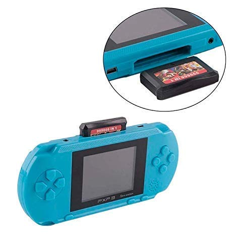 PVP Station Light 3000 |Video Game for Kids | Handheld Game Console | Best  Gaming Console for Kid