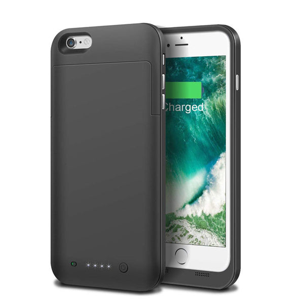 iPhone 6 Plus Battery Case, iPhone 6S Plus Battery Case