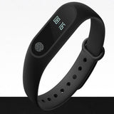 M2 Intelligent Health Bracelet