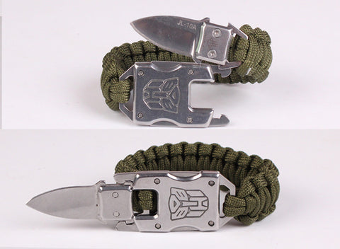 products/Men-Outdoor-Knife-Multi-Function-Paracord-Survival-Bracelet-Wrap-Umbrella-Rope-Multifunctional-Rescue-Emergency-Bracelets-Bangle-1.jpg_640x640-1.jpg