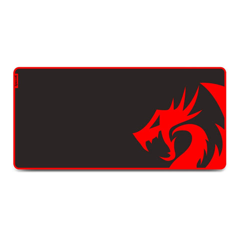 products/Redragon_P006_Gaming_Mouse_Pad_Extended_XXL_Extra_Large_34.5_x_16.5_x_0.jpg