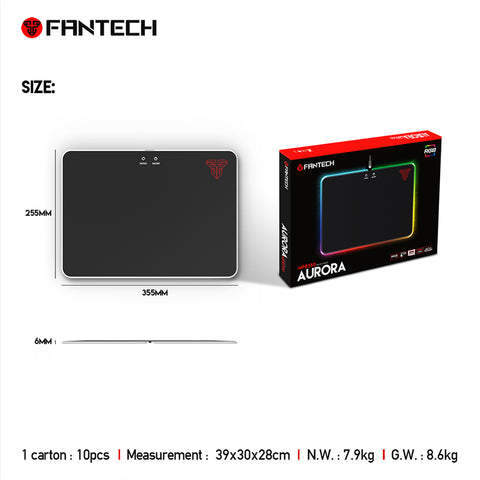 products/Redragon_P010_RGB_Mouse_Pad1.jpg