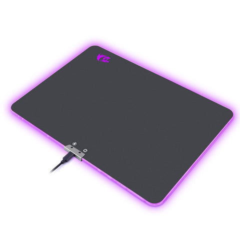 products/Redragon_P010_RGB_Mouse_Pad31.jpg