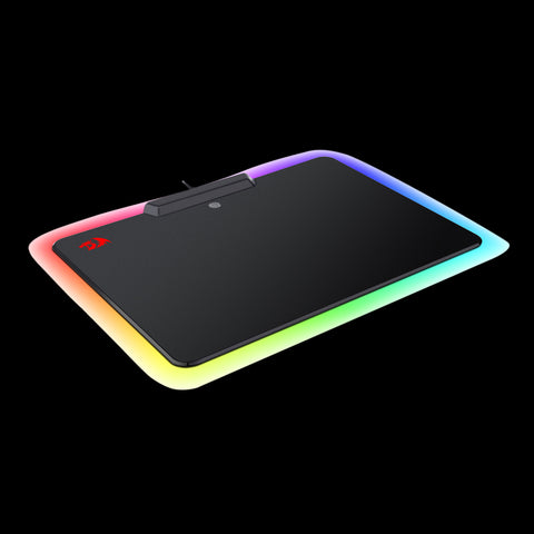 products/Redragon_P010_RGB_Mouse_Pad.jpg