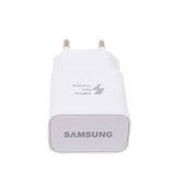 Samsung Fast Charger And Fast Data Transfer Cable