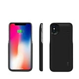 X3 Iphone X Power Case 5000mAh