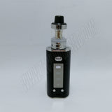 S8 80W Kit E-Cigarette