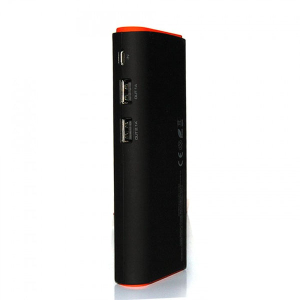 Original Bevena 13000MAH Power Bank