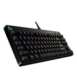 Logitech G Pro Mechanical Gaming Keyboard (Open Box)