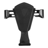Universal Gravity Car Air Vent Mount