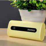 Remax 5000mAh Power Bank Portable Charger