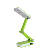 Portable Foldable Rechargeable LED Reading Table Desk Lamp Eye Care