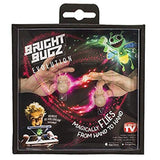 Bright Bugz Bee Magic lights magic bee toys magic finger lights magic props 3D projection
