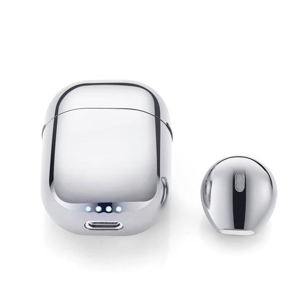 IP8 MINI BLUETOOTH