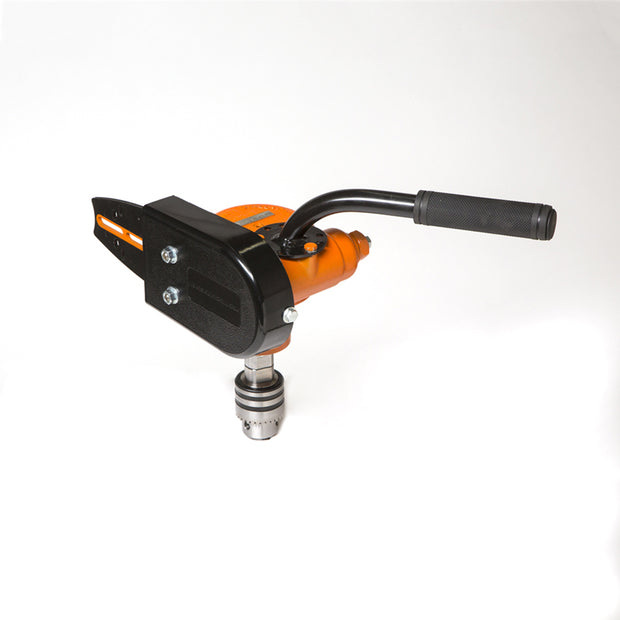 Lewis Winch Universal Multi Drill