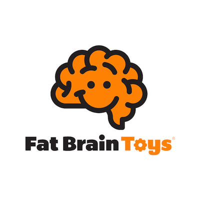 Find us on Fat Brain Toys