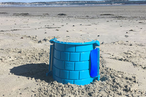 Create A Castle 6 Inch Cylinder