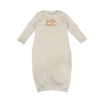 Little Darlin' | Infant Layette