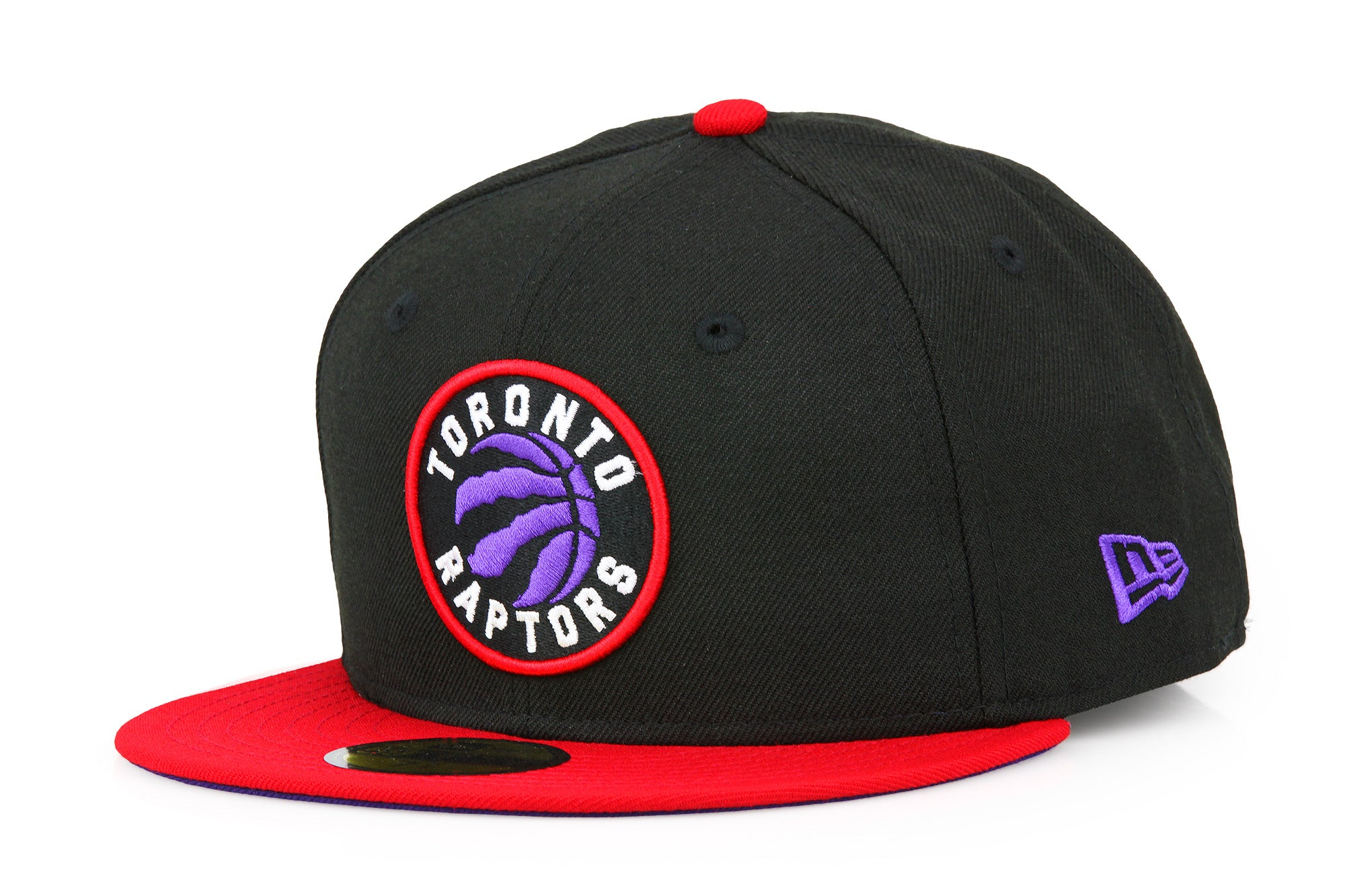 New Era Snapback Hats – My Fitteds 01477b0a2ae5