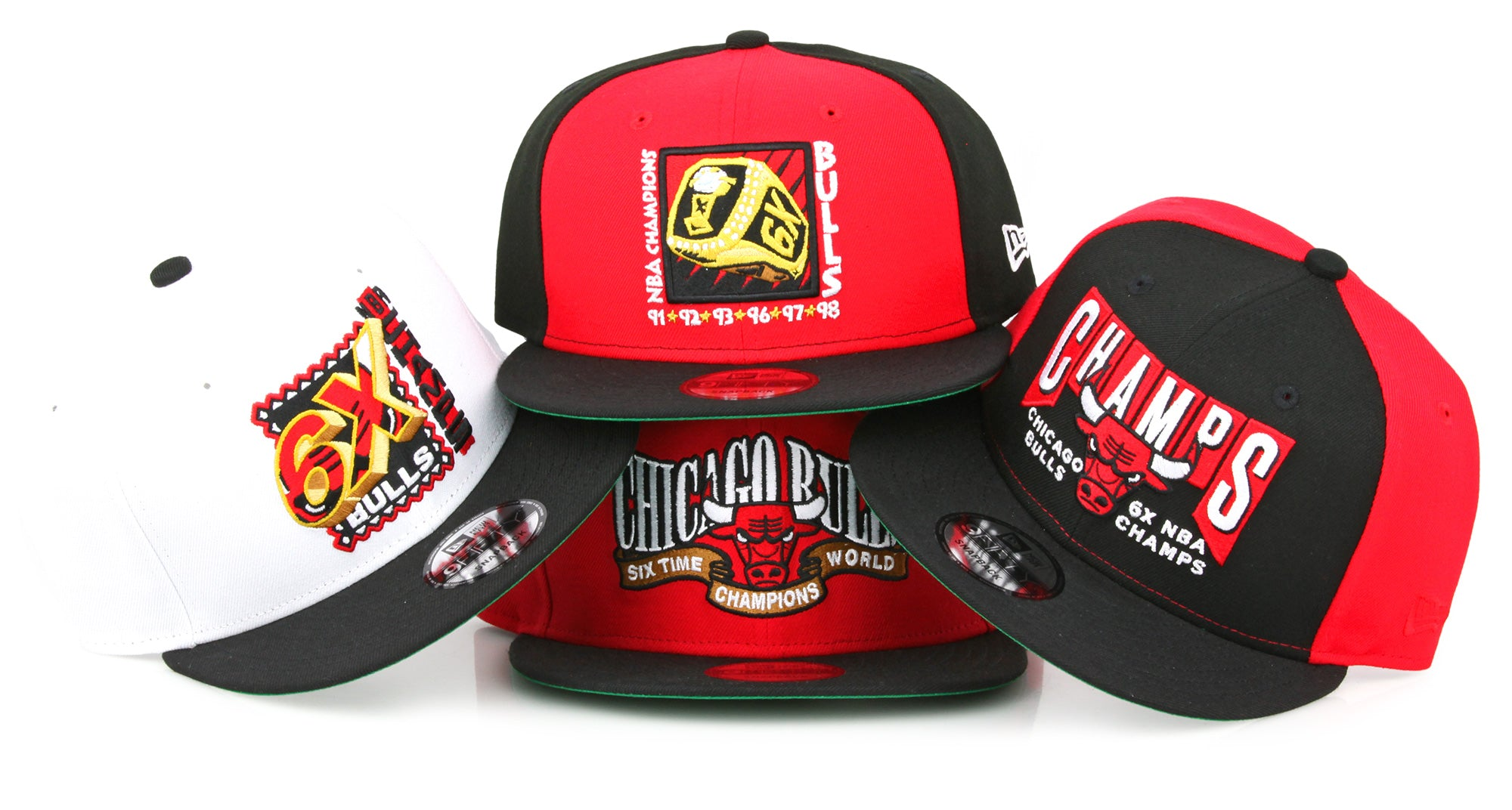801133f5740 New Era Fitted Hats   Snapback Caps – My Fitteds