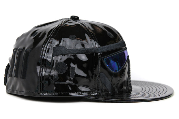 Star Wars Rogue One: A Star Wars Story Galactic Empire Death Trooper Character Armor New Era Hat