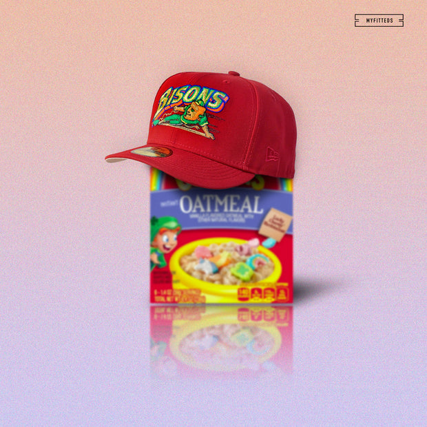 LOS ANGELES DODGERS ARMY OLIVE WOODLAND CAMO NEW ERA 9FIFTY SNAPBACK