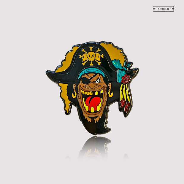 NEW YORK YANKEES 1976 WORLD SERIES NEW ERA 59FIFTY FITTED CAP