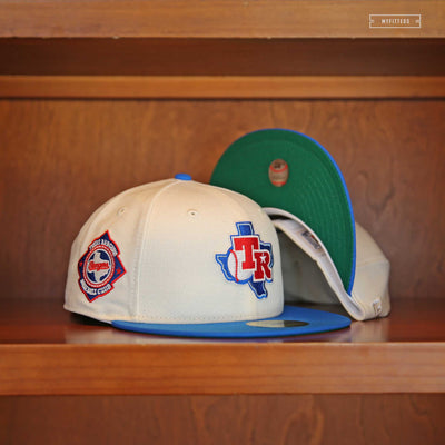 fdb6778e New Era Fitted Hats & Snapback Caps – My Fitteds