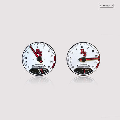 "LOS ANGELES LAKERS AIR FOAMPOSITE ONE 2018 NBA ASG ""FLORAL"" NEW ERA FITTED CAP"