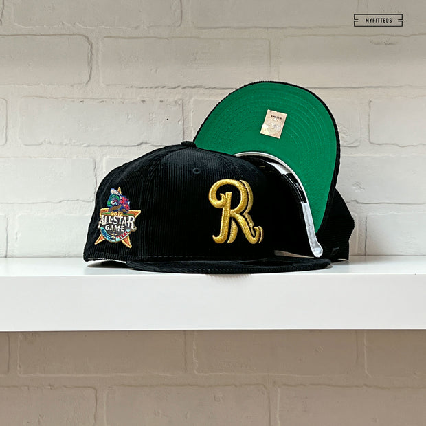 "CHICAGO WHITE SOX ""SOUTH SIDE HIT MEN"" NEW ERA 59FIFTY FITTED CAP"