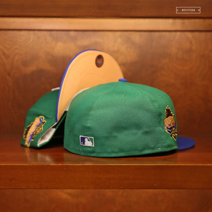 NEW YORK YANKEES CAP PIN MLB 59FIFTY NEW ERA FITTED CAP