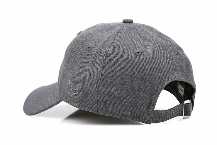 "Star Wars Episode VIII: The Last Jedi Rebel Alliance ""X-WING"" New Era Dad Hat"
