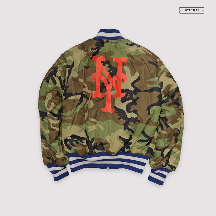 FORT MYERS MIRACLE 20 YEARS LEBRONOLD PALMER MATCHING NEW ERA FITTED CAP