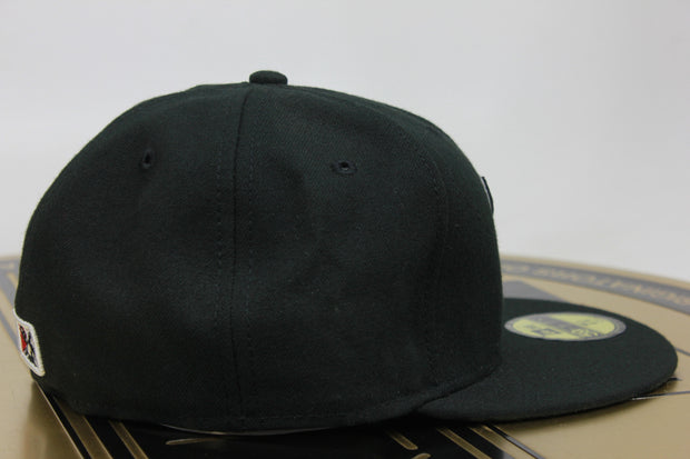GREATFALLS VOYAGERS MiLB NEW ERA 59FIFTY FITTED HAT