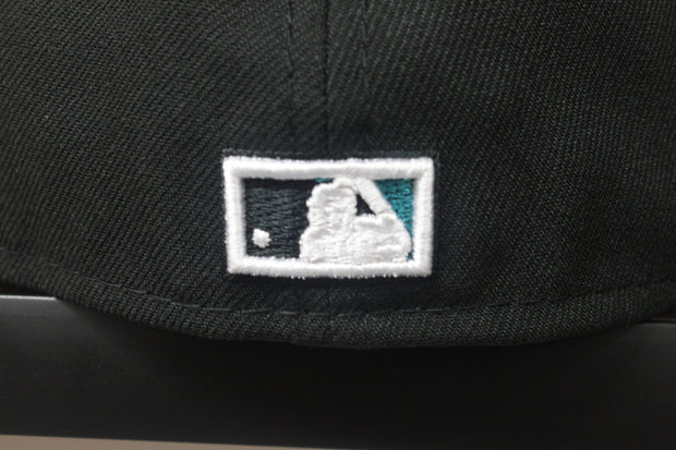 "CHICAGO BULLS 6X NBA CHAMPS AIR JORDAN V ""GRAPES"" MATCHING NEW ERA SNAPBACK"