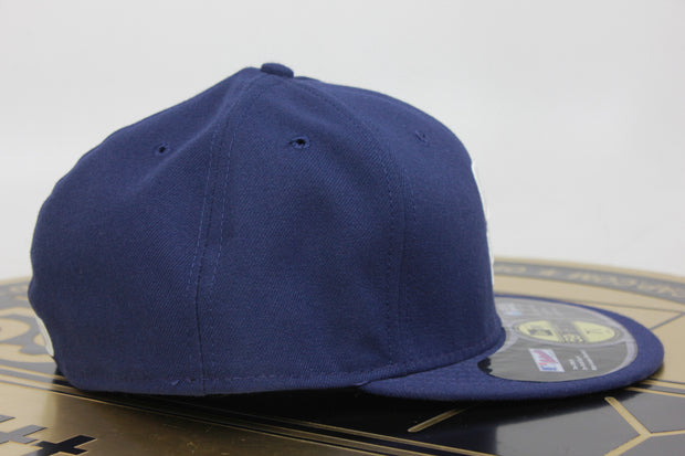 SAN DIEGO PADRES COOL BASE NEW ERA 59FIFTY FITTED HAT