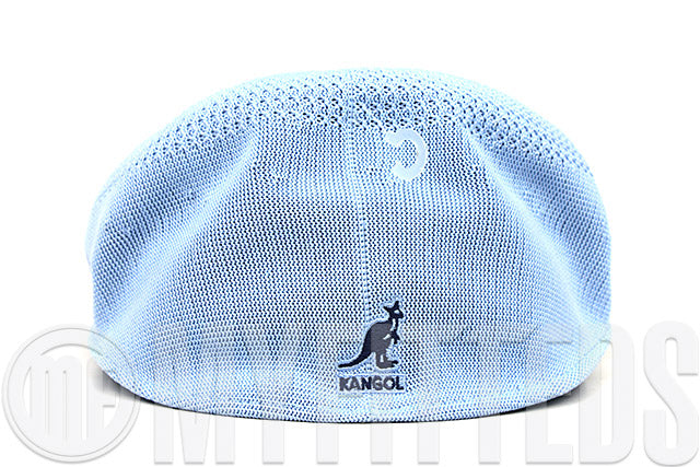 Kangol Tropic Ventair Baby Blue Summer Hat – My Fitteds 8c05e84440c