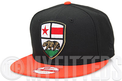 75f794cb switzerland san francisco giants hat pins for sale a8294 96a47