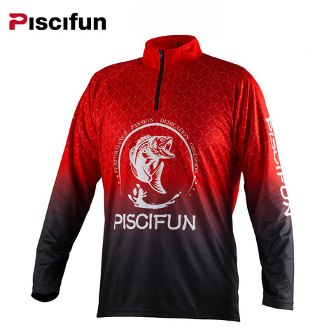 Piscifun Fishing Shirt