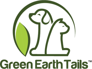 Green Earth Tails