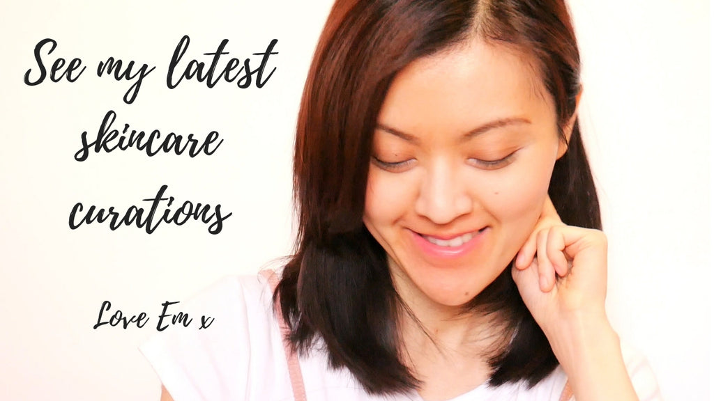 best korean skincare products