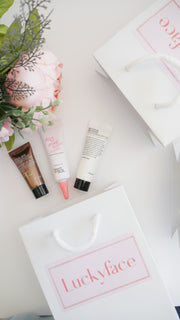 Korean Beauty Mini Kit (10 beauty samples included)
