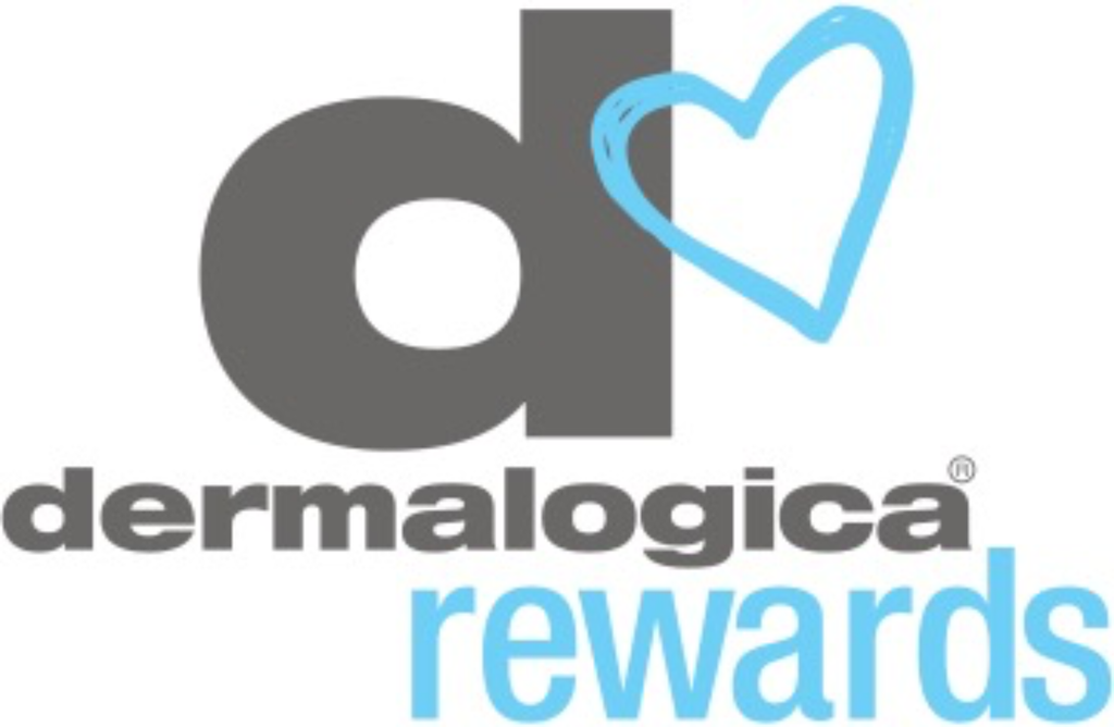 Introducing NEW! Reward Programs....
