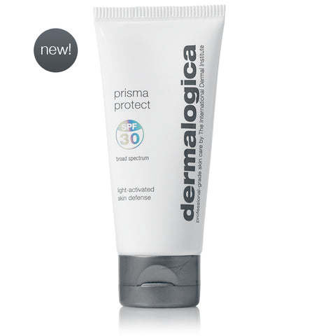 prism protect spf30