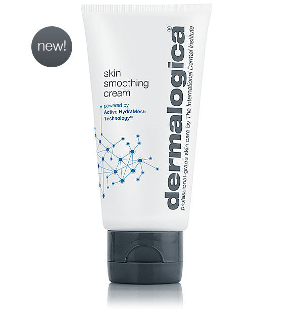 skin smoothing cream !NEW!